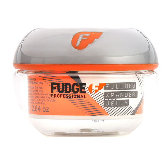 Fudge Fullhed Xpander Jelly 75g, , large