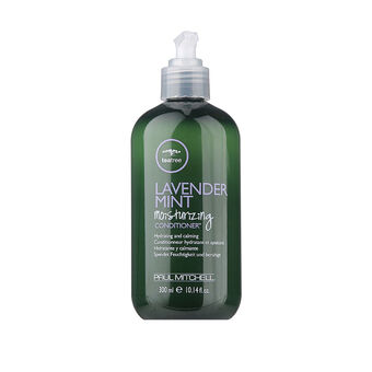 Paul Mitchell Tea Tree Lavender Mint Conditioner 300ml, , large