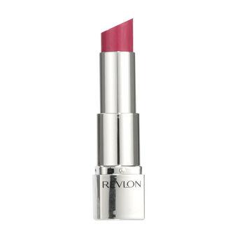 Revlon Ultra HD Lipstick 3g, , large