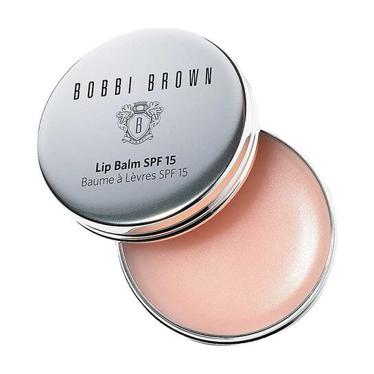 Bobbi Brown Lip Balm SPF15 15g, , large