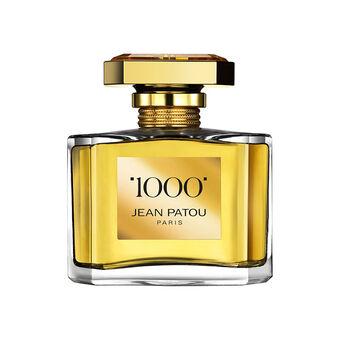 Jean Patou 1000 Eau de Toilette Spray 50ml, , large