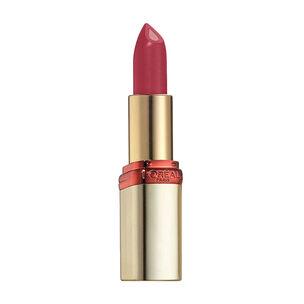 L'Oreal Colour Riche Serum Lipstick, , large