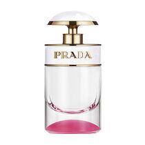 Prada Candy Kiss Eau de Parfum Spray 30ml, 30ml, large