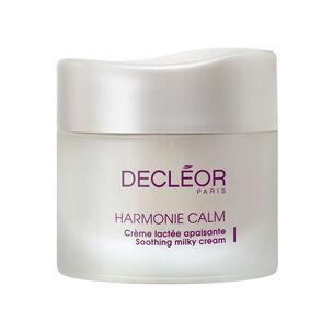 DECLÉOR Harmonie Calm Soothing Light Cream Tub 50ml, , large