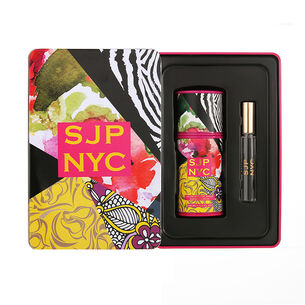 Sarah Jessica Parker NYC Gift Set 100ml, , large