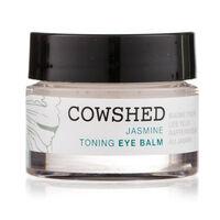 Cowshed Jasmine Toning Eye Balm 15ml, , large