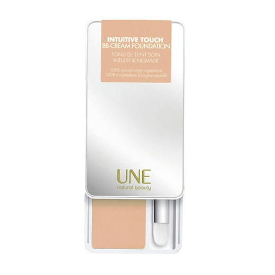 Bourjois Une Intuitive Touch BB Cream Foundation 6g, , large
