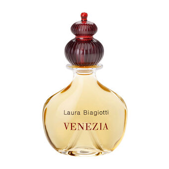 Laura Biagiotti Venezia Femme Eau de Parfum 50ml, , large