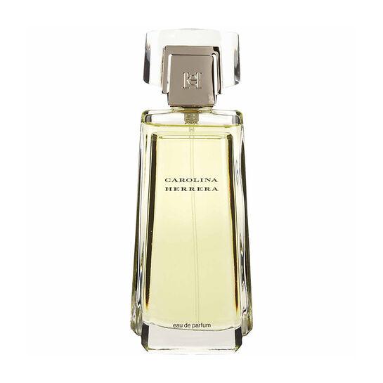 Carolina Herrera Eau de Parfum Spray 50ml, 50ml, large