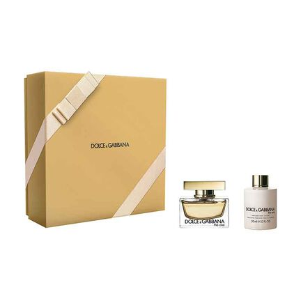Dolce and Gabbana The One Gift Set 30ml, , large