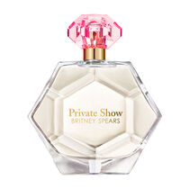 Britney Spears Private Show Eau de Parfum Spray 100ml, , large