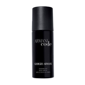 Giorgio Armani Code Deodorant Spray 150ml, , large