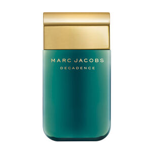 Marc Jacobs Decadence Shower Gel 150ml, , large