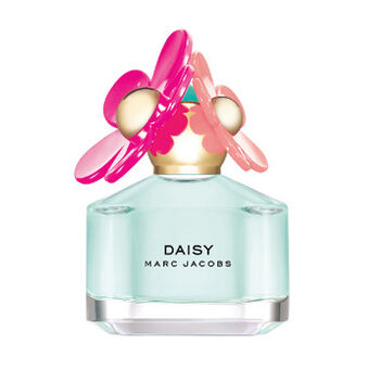 Marc Jacobs Daisy Delight Limited Edition EDT Spray 50ml, , large