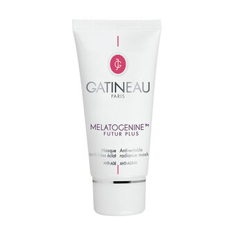 Gatineau Melatogenine Anti Wrinkle Mask 75ml, , large