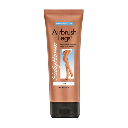 Sally Hansen Airbrush Legs Smooth On 118ml, , large