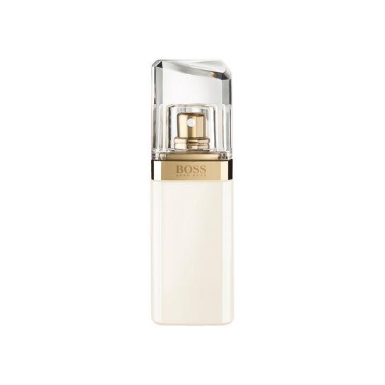 BOSS Jour Pour Femme Eau de Parfum Spray 30ml, 30ml, large