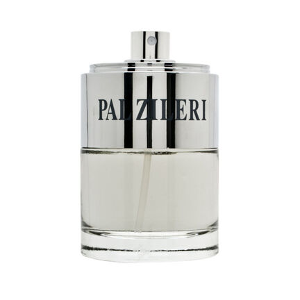 Pal Zileri Classic Eau de Toilette Spray 50ml, , large