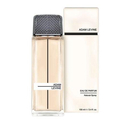 Adam Levine Women Eau De Parfum For Women 30ml, , large