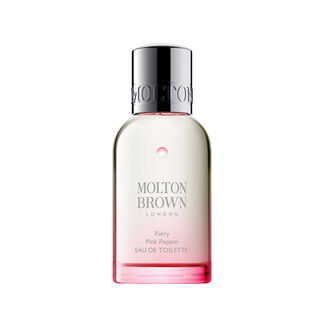 Molton Brown Fiery Pink Pepper Eau de Toilette 50ml, , large
