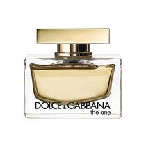 Dolce and Gabbana The One Eau de Parfum Spray 30ml, 30ml, large