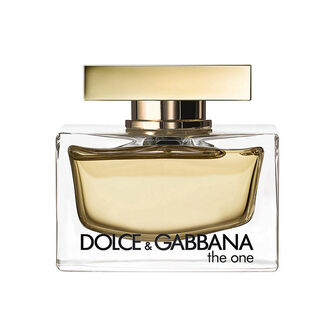 Dolce and Gabbana The One Eau de Parfum Spray 30ml, 30ml, large