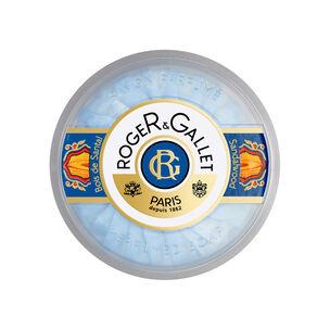 Roger & Gallet Sandalwood Perfumed Soap 100g, , large