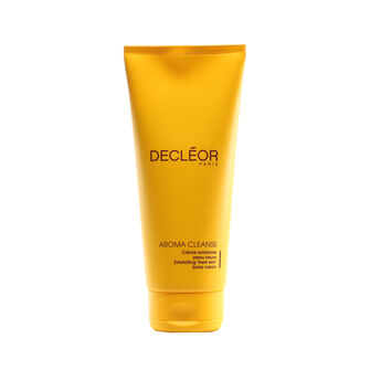 DECLÉOR Cream Exfoliating Fresh Skin Body Cream 200ml, , large