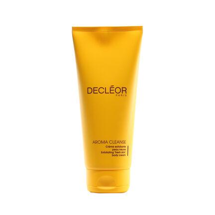 DECLÉOR Cream Exfoliating Fresh Skin Body Cream 200ml, , large