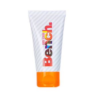 Bench Body Scrub 50ml, , large