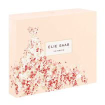 Elie Saab Le Parfum Gift Set 50ml, , large