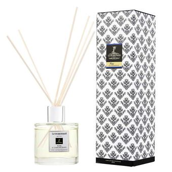 Levin Brothers Vintage Lace Diffuser Pine & Lemongrass, , large