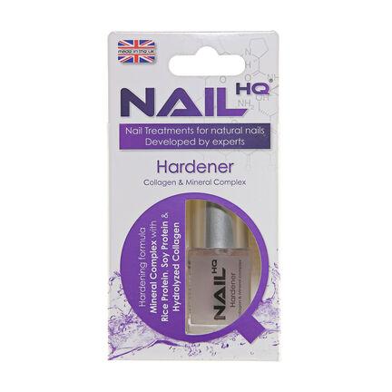 Nail HQ Nail Hardener, , large
