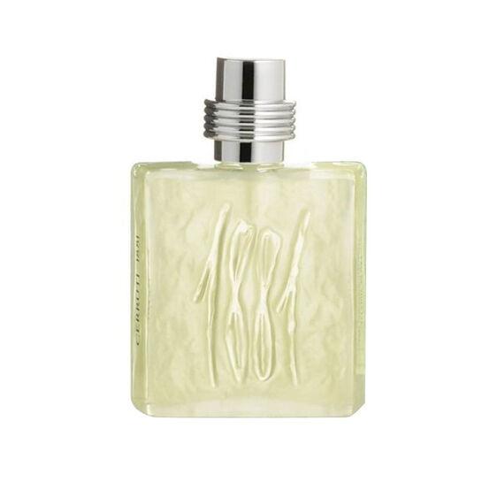 Nino Cerruti 1881 Homme Eau de Toilette Spray 50ml, 50ml, large