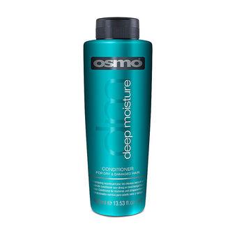 Osmo Essence Deep Moisturising Conditioner 400ml, , large
