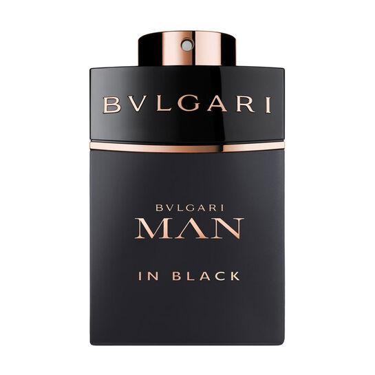 Bulgari Man In Black Eau de Parfum Natural Spray 100ml, 100ml, large