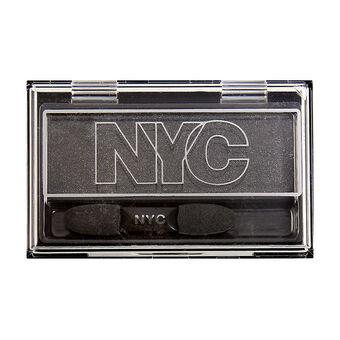 NYC City Mono Eyeshadow, , large