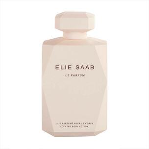 Elie Saab Le Parfum Body Lotion 200ml, , large
