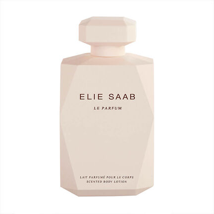 Elie Saab Le Parfum Body Lotion 200ml, , large
