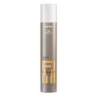 Wella Eimi Super Set Extra Strong Finishing Spray 500ml, , large