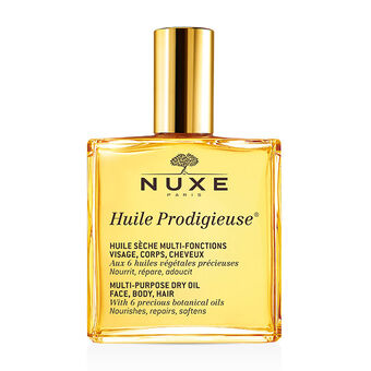 NUXE Huile Prodigieuse Dry Oil 100ml, , large