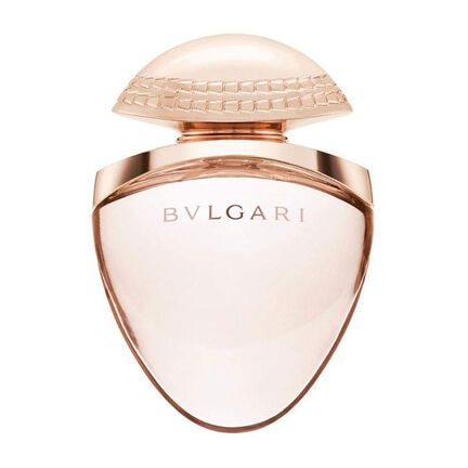 Bulgari Rose Goldea Eau de Parfum Spray 25ml, , large