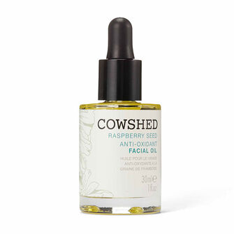 Cowshed Cranberry Seed Rejuvenating Facial Oil 30ml, , large