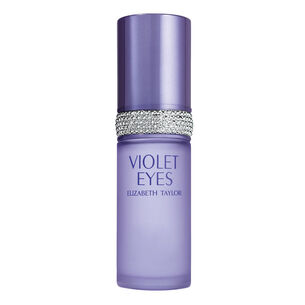 Elizabeth Taylor Violet Eyes Eau de Parfum Spray 15ml, 15ml, large