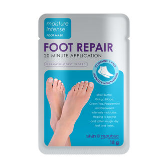 Skin Republic Foot Repair 18g, , large