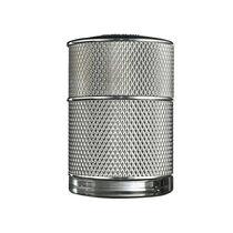 Dunhill London ICON Eau de Parfums Spray 50ml, , large