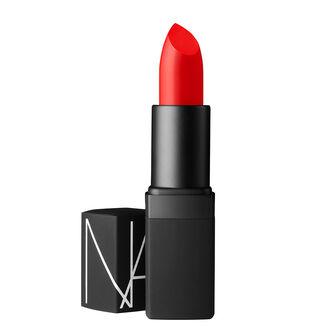 NARS Semi Matte Lipstick 3.4g, , large