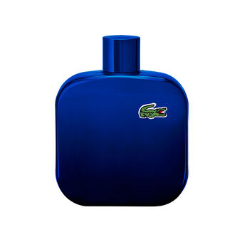 Lacoste Eau De Lacoste L 12 12 Magnetic EDT Spray 175ml, , large