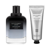 GIVENCHY Gentlemen Only Intense The Grooming Box, , large