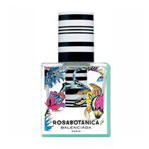 Balenciaga Rosabotanica Eau de Parfum Spray 50ml, 50ml, large
